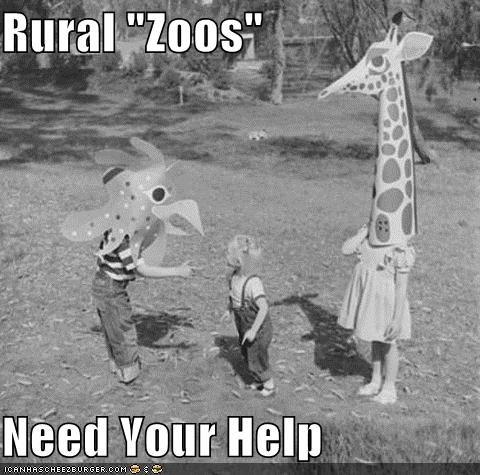 funny kids Photo - 4541714688