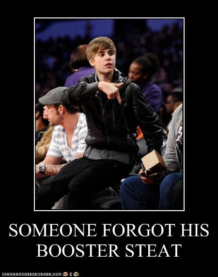 celeb demotivational funny justin bieber Music - 4541895424