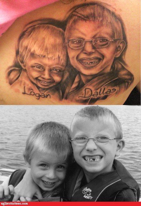 kids names portraits words - 4542845440