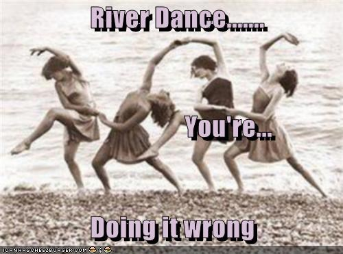 dance funny ladies Photo wtf - 4543204352