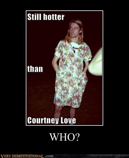 courtney love kurt cobain - 4543878656