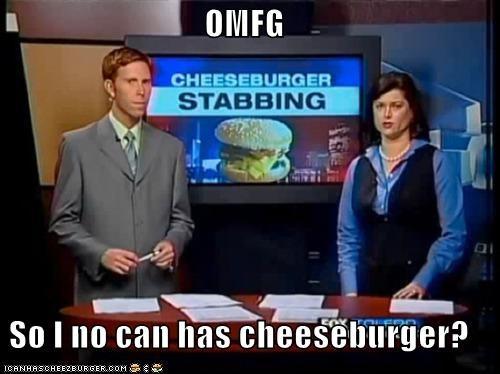 Cheezburger Image 4543947264