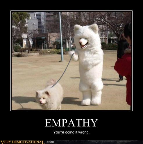 dogs,empathy,furry,wtf
