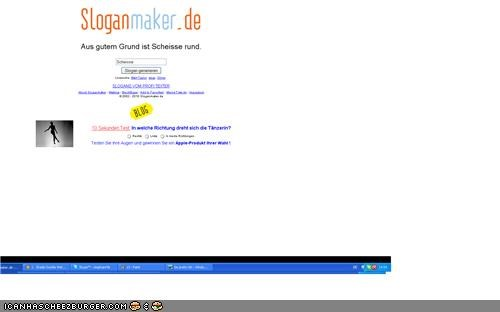 Cheezburger Image 4544350976