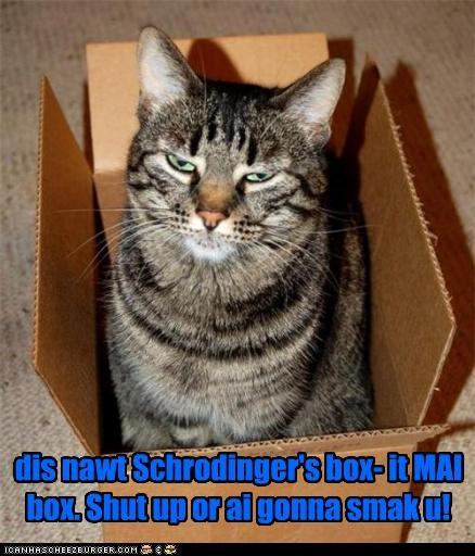 Cheezburger Image 4544413440