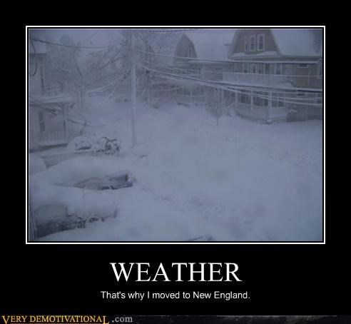 blizzard,new england,snow,weather