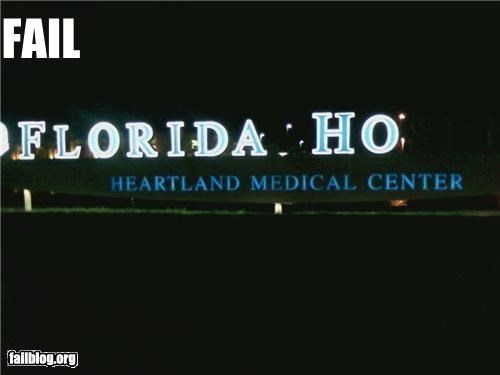 failboat hospitals innuendo letters missing - 4545268992