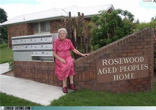 aged,australia,elderly,old folks,retirement home