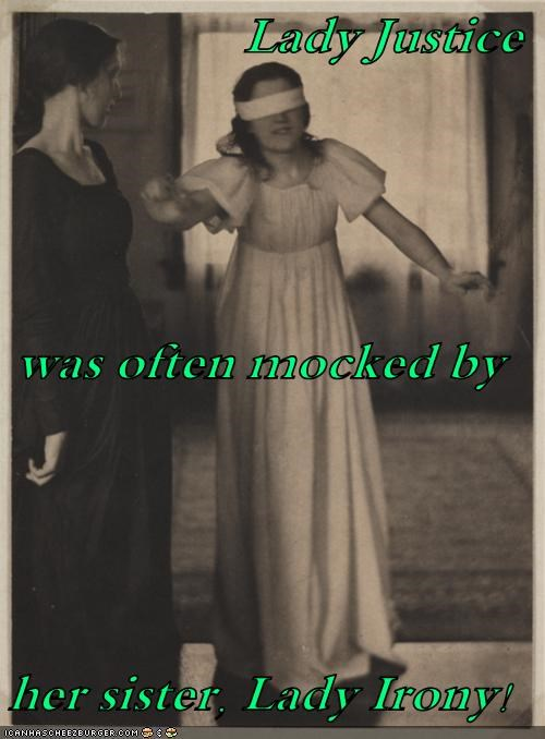 funny historic lols lady Photo - 4546514688