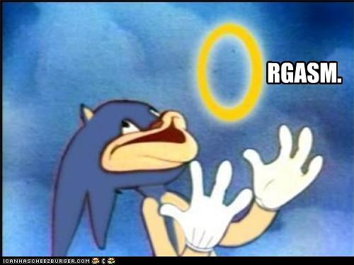 animated orgasm sonic video games - 4546984960