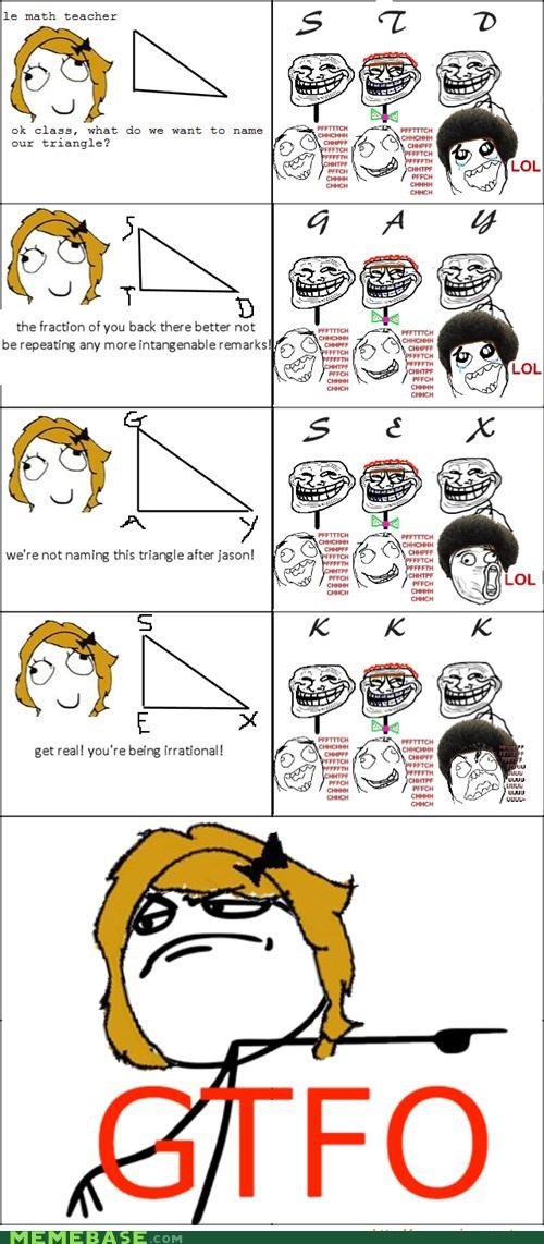 geometry,math,school,teacher,triangle,trolling