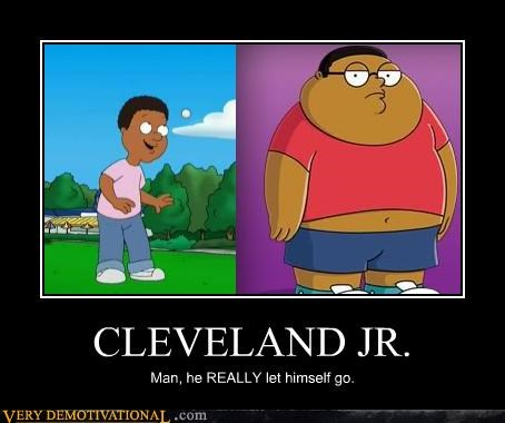 cartoons,cleveland,TV