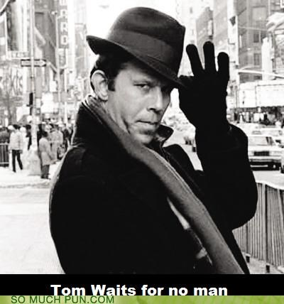 double meaning lyrics Music name similar sounding singapore song swordfishtrombones time Tom Waits waits