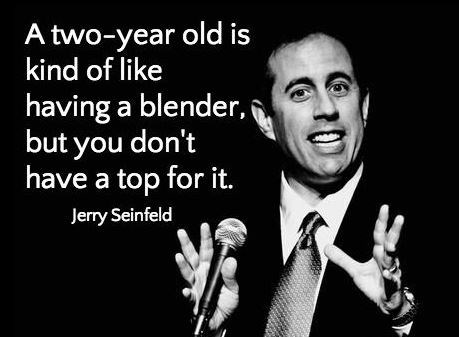 quotes tips parenting advice comedians - 4550405