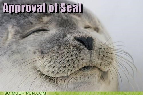 approval,literalism,reversal,seal,seal of approval,switching,word order