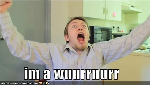 derp exciting kitchen winner WINRAR work yay - 4552871680