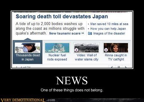 entertainment,Japan,news,sad face,tragedy