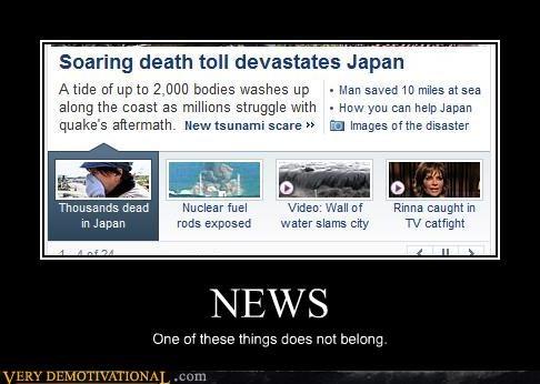 entertainment Japan news sad face tragedy - 4554125824