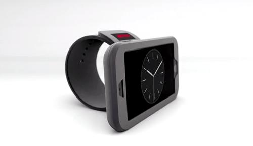 apple watch Netflix Watch netflix Netflix Watch Plus - 455429