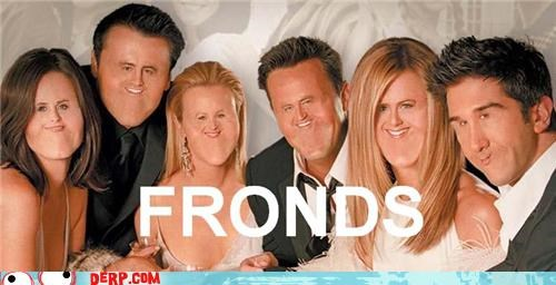 derp friends fronds lol Movies and Telederp small faces television - 4554305024