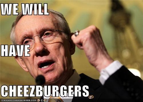 Cheezburger Image 4554665472