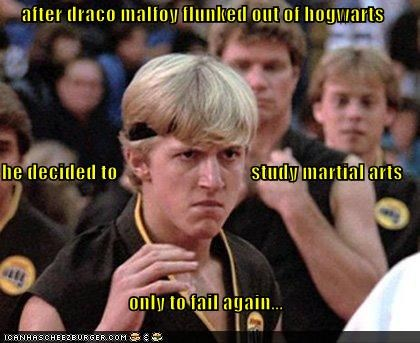 actor celeb Karate Kid william zabka - 4556260864