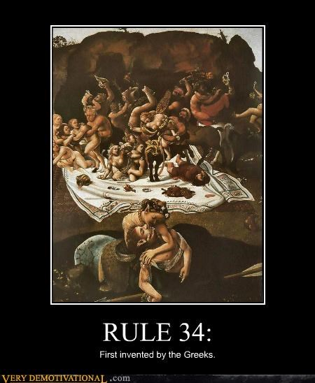 greeks,old,Rule 34