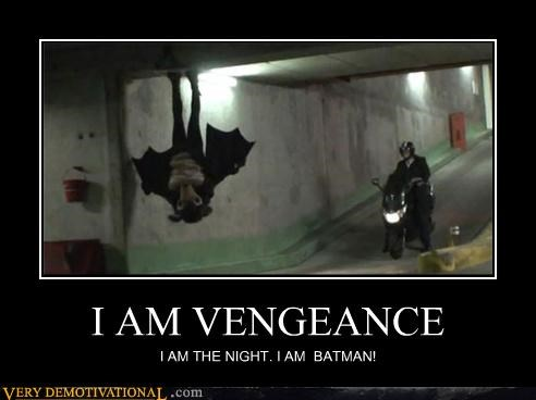 batman costume furries wtf - 4557391616