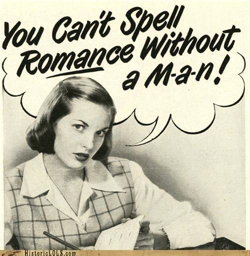 funny sexist women - 4557539328