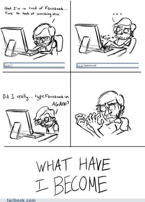 auto-pilot,comics,lol