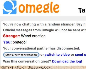 expelliarmus,Harry Potter,Omegle,protego,snape,wand