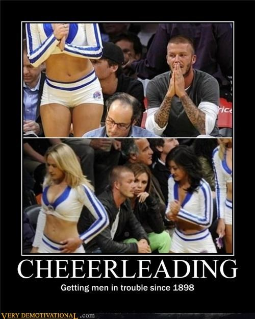 booty,cheerleading,in trouble