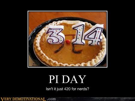 delicious,nerds,pi,pie,wtf