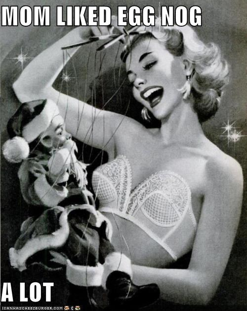 christmas,funny,holiday,Photo,sexy