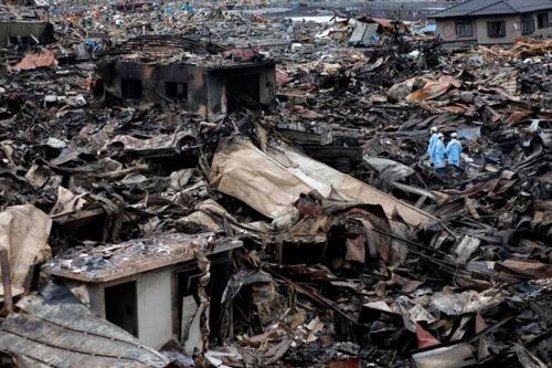 2011 Sendai earthquake Japan This x That - 4558617600