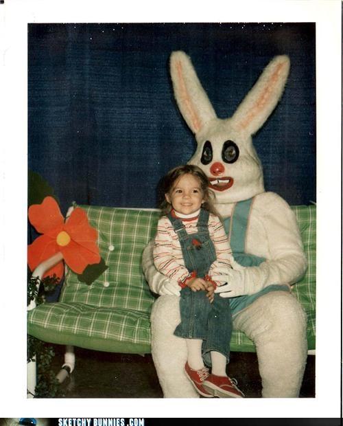 creepy face happy kid sketchy - 4559363840