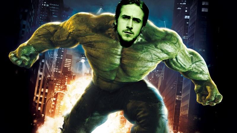 text Ryan Gosling - 455941