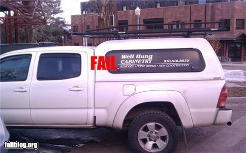business company failboat innuendo names trucks - 4559424512