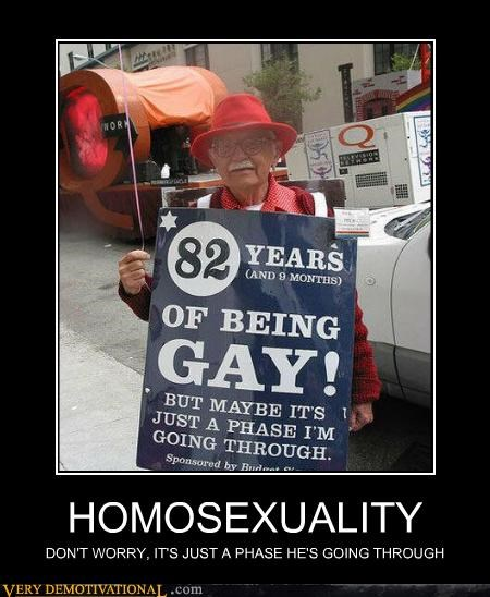 homosexuality,old guy,phase