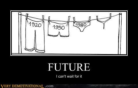 awesome,future,panties,underwear