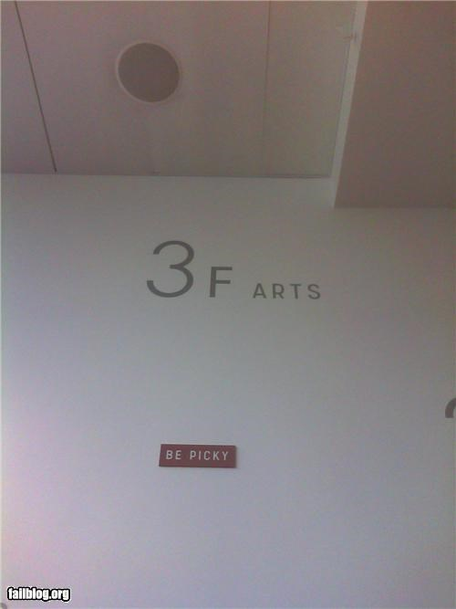 arts,department,failboat,farts,floor,g rated,juxtaposition,poop