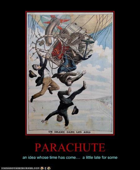 accident art demotivational funny illustration - 4561588992
