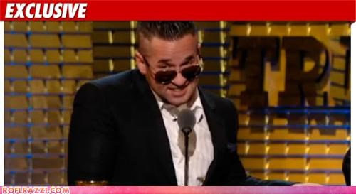 bomb FAIL jersey shore news the situation Video - 4561906944