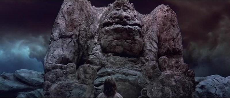 Fantastic Four The Thing jamie bell Miles Teller kate mara - 456197