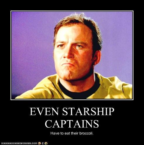 actor celeb demotivational funny Hall of Fame Shatnerday William Shatner - 4562187776