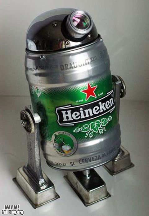 art beer nerdgasm star wars wtf - 4563207680