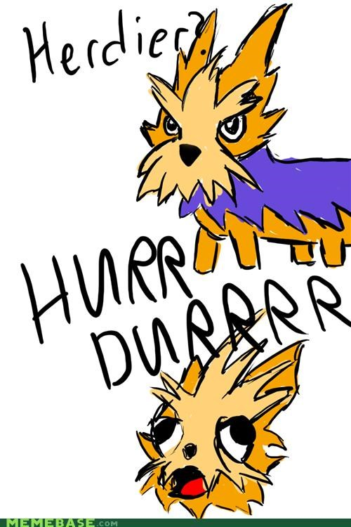 drawin drawins games herdier Pokémon video games - 4563411712