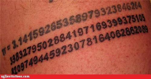 nerdiness numbers - 4563592448
