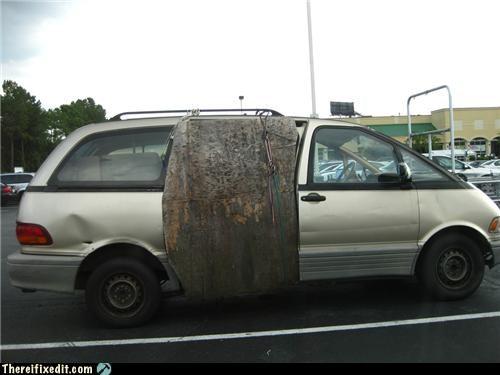 cars,vans,wtf