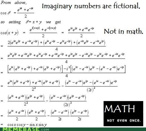 imaginary numbers,math,meth not even once 2